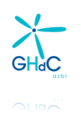 Vign_GHDC