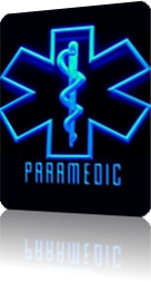 Vign_TmEJfs-download-paramedic-wallpapers-to-your-cell-phone